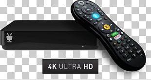 TiVo Digital Video Recorders TiVo Digital Video Recorders Remote Controls Universal Remote PNG