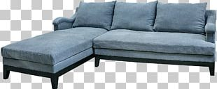 Couch Sofa Bed Chaise Longue Futon Chair PNG