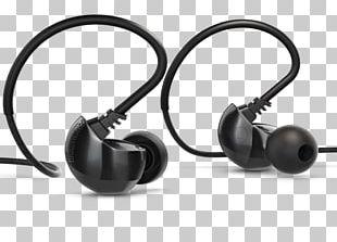 In-Ear Headphones High Fidelity Audiophile PNG