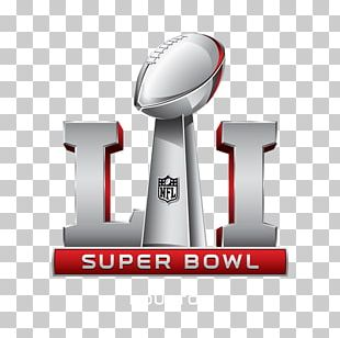 Super Bowl LI New England Patriots Atlanta Falcons NFL NRG Stadium PNG