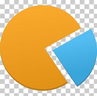 Angle Brand Yellow PNG