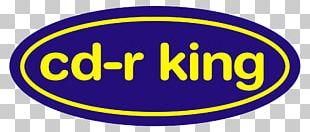 CD-R King CD R-King MacBook Pro Retail PNG
