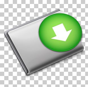 Computer Icon Brand Green PNG