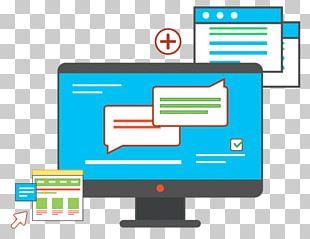 Computer Program Enterprise Resource Planning System Deployment Software Deployment PNG