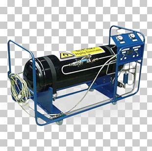 Liquefied Petroleum Gas Machine Liquefied Gas Pressurization PNG