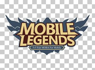 Mobile Legends: Bang Bang Mobile Phones Logo Cdr Android PNG