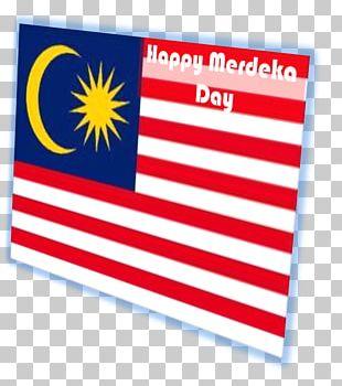 Flag Of Malaysia Hari Merdeka Flag Of Malaysia Prime Minister Of Malaysia PNG