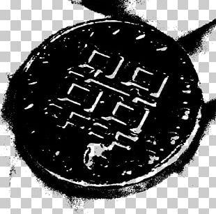 Coin Computer Icons Icon Design Money Bag PNG