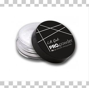 Face Powder Cosmetics Primer Concealer Eye Shadow PNG