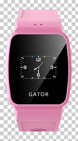 GPS Watch Smartwatch GPS Navigation Systems Child PNG