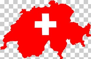 Flag Of Switzerland IMTF Group Map France PNG