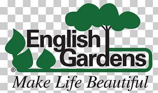 Logo Human Behavior Green Font Brand PNG