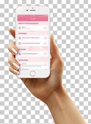 Mobile App Development Responsive Web Design IPhone PNG