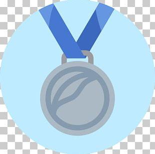 Silver Medal Gold Medal Olympic Medal Award PNG