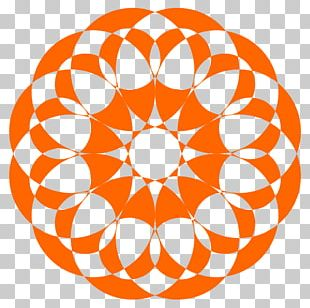Unique Mandala Patterns  PNG, Clipart, Circle, Common Sunflower