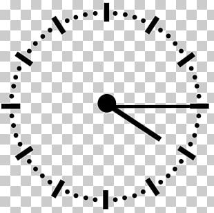 Clock Face Digital Clock Alarm Clocks Jam Dinding PNG