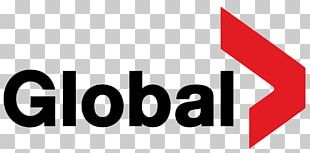 Global Television Network Global News Television Channel Logo PNG