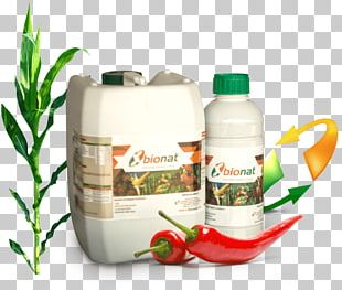 Organic Food Nutrient Fertilisers Organic Fertilizer PNG