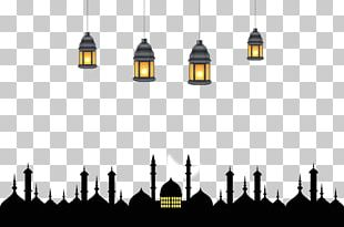 Pluit Sea View Mosque Euclidean PNG
