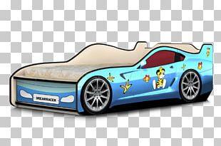 Sports Car Automotive Design Model Car Auto Racing PNG