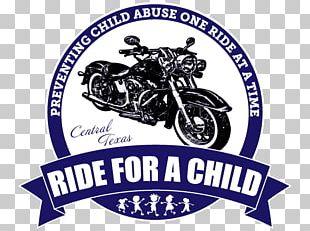 Temple Honda Motor Company Harley-Davidson Motorcycle Motor Vehicle PNG