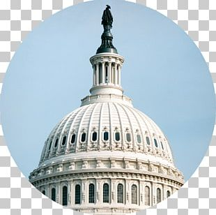 United States Capitol Dome Statue Of Freedom Business Lawyer PNG