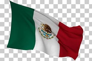 Flag Of Mexico Mexican Cuisine Coat Of Arms Of Mexico Think Up Themes Ltd PNG