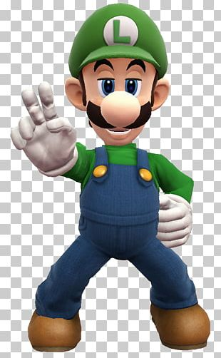 Super Smash Bros. For Nintendo 3DS And Wii U Luigis Mansion Mario Bros. Mario & Luigi: Superstar Saga PNG