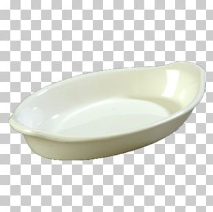 Soap Dishes & Holders Bowl Casserole Kitchen Tableware PNG