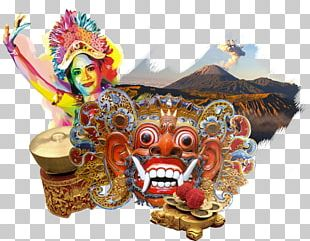Culture Of Indonesia Provinces Of Indonesia Wayang PNG