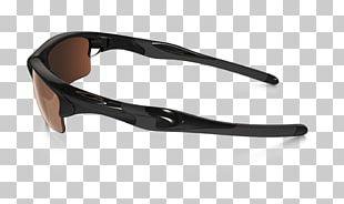 Goggles Sunglasses Oakley Half Jacket 2.0 XL Oakley PNG