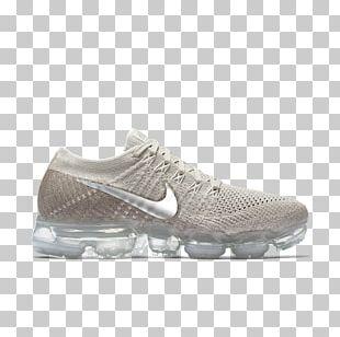 Nike Free Nike Air Max Shoe Foot Locker PNG