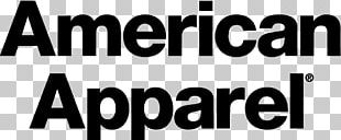 T-shirt American Apparel Clothing Logo Business PNG