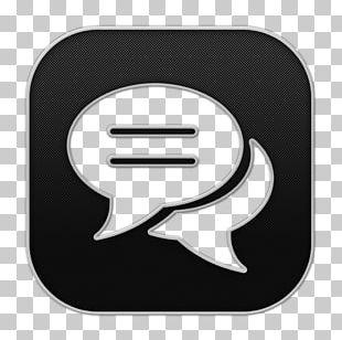 Brand Symbol Font PNG
