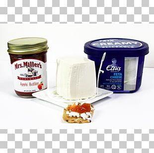 Dairy Products Feta Cheese Gluten-free Diet PNG