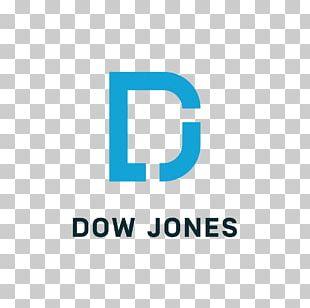 Dow Jones & Company Dow Jones Industrial Average Princeton Business PNG