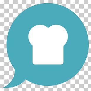 Lunch & Borrel Amersfoort Angular ASP.NET Core .NET Framework PNG