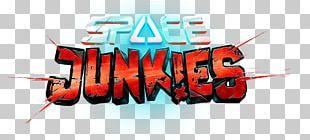 Space Junkies Ubisoft Logo Oculus Rift Video Games PNG