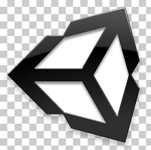 Unity Technologies Video Game Microsoft Store 2D Computer Graphics PNG