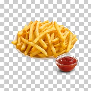 French Fries Fizzy Drinks Buffalo Wing Hamburger Fast Food PNG
