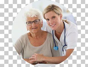 Isabel Zendal Health Care Nursing Care Geriatrics Gerontological Nursing PNG