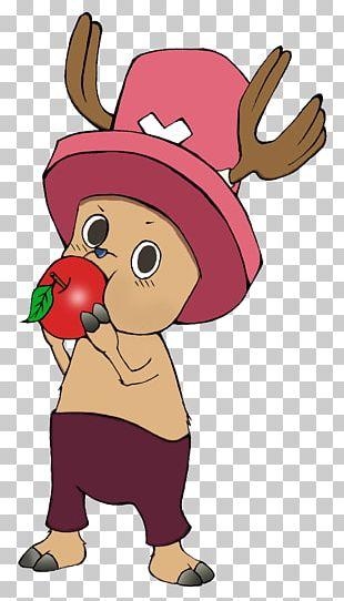 Tony Tony Chopper Roronoa Zoro Reindeer Monkey D. Luffy Vinsmoke Sanji PNG