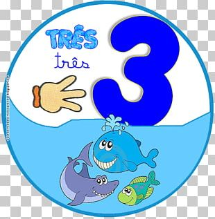 Brazilian Sign Language Number English For Kids Education Teacher PNG