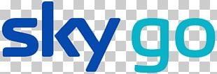 Sky Plc Sky Go Team Sky Sky+ HD Sky UK PNG