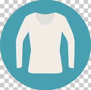 T-shirt Sleeve Clothing PNG