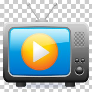 Video Codec High Efficiency Video Coding Video Player PNG