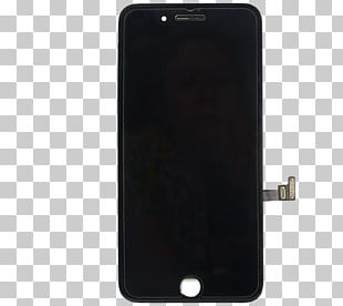 Apple IPhone 8 Plus IPhone 5 IPhone 7 Telephone Computer Monitors PNG