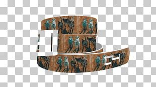 Belt Clothing Accessories Buckle Horse PNG