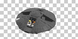 Lego Ideas The Lego Group Flying Saucer PNG