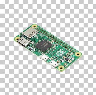 Raspberry Pi Foundation Raspbian Electronic Kit Computer PNG